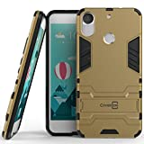 Best Covers For HTC Desires - HTC Desire 10 Pro Case, CoverON [Shadow Armor Review