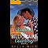 Riding the Billionaire Cowboy (Alpha Billionaire Short Reads Romance Book 2)