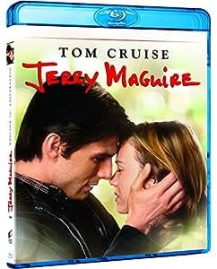 Jerry Maguire (Edición 20 Aniversario) [Blu-ray]