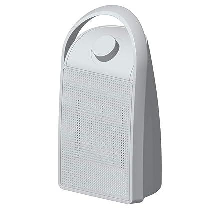 Calentadores Para Cuartos De Bano.Ahorro De Energia Calentador Para El Hogar Cuarto De Bano