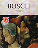 capa de Bosch