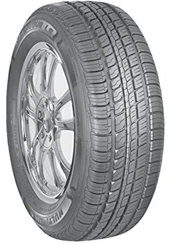 Multi Mile Grand Tour LS Touring Radial Tire - 215/50R17 (Mitsubishi Touring compare prices)