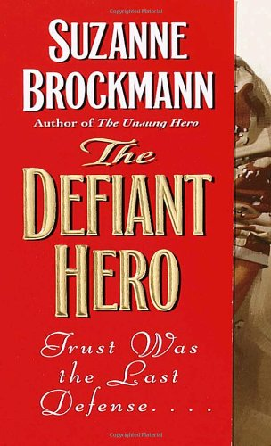 Suzanne Brockmann Troubleshooters Pdf