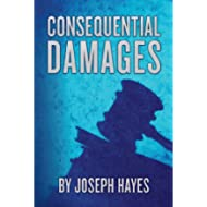 [Sponsored]Consequential Damages
