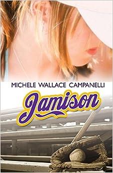 Jamison por Michele Wallace Campanelli