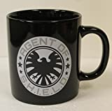 Agent of S.H.I.E.L.D. 15 oz. Mondo Mug Marvel Comics