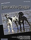 Unser Traumhund, Karl-Heinz Maier, 384236752X