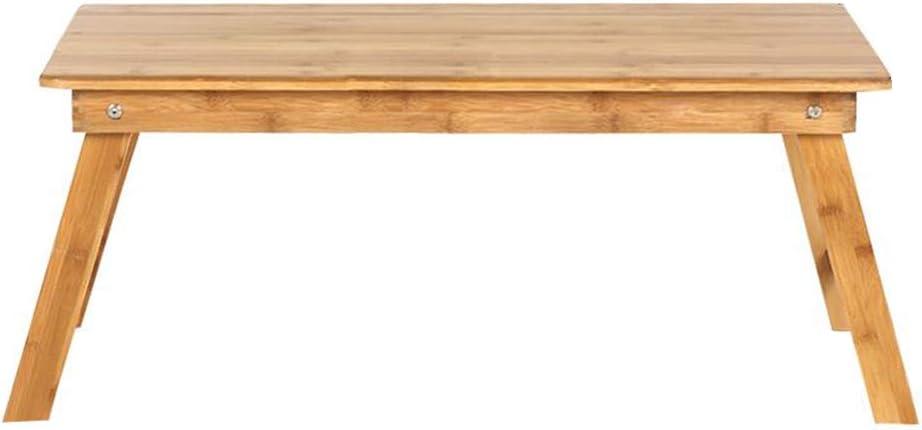Tavoli Da Pranzo Grandi Dimensioni.Xewng Desk Vassoio Per Tavolo Da Gioco Di Grandi Dimensioni Con