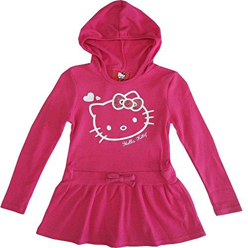Sanrio Hello Kitty Heart - 2