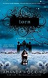 Torn (A Trylle Novel Book 2)