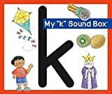 My ''k'' Sound Box