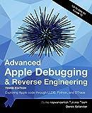 Advanced Apple Debugging & Reverse