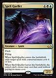 Magic: the Gathering - Spell Queller (189/205) - Eldritch Moon