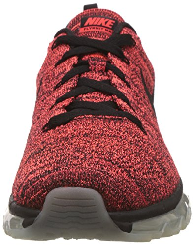 blk Rouge Blk Flyknit hypr Orng brght Course De Nike Noir Crmsn S Chaussures Max Men Orange nFP8fxvqwp