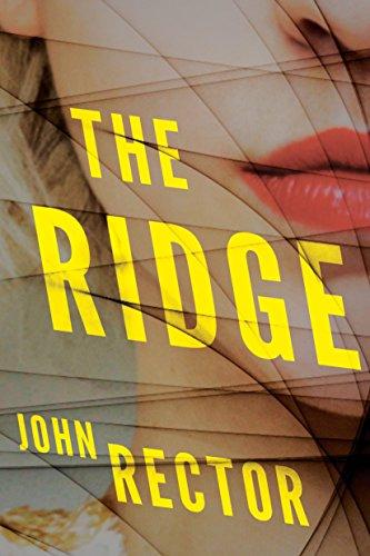 The Ridge ()