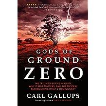 Gods of Ground Zero