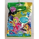 My Little Pony Surprise Bag Mini Figure Wave 11 - Blind Bag by Hasbro [parallel import goods]