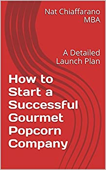 how to start an ebook company