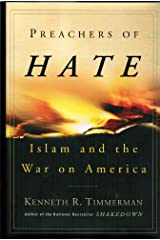 Preachers of Hate Hardcover