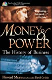 img - for Money and Power: The History of Business book / textbook / text book