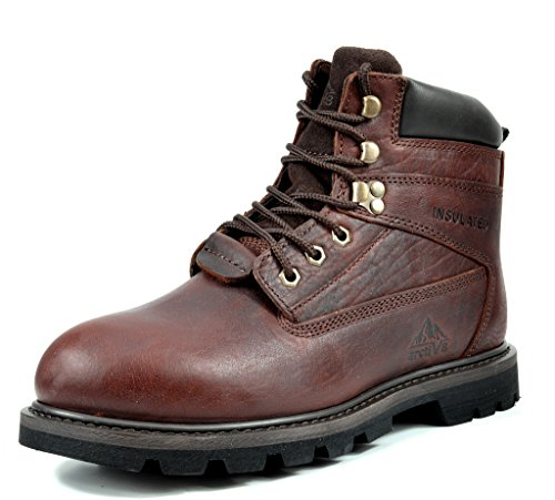044bb0e9d1e Top 10 Mens Work Boots 2017-2018 on Flipboard by KnowingKelly