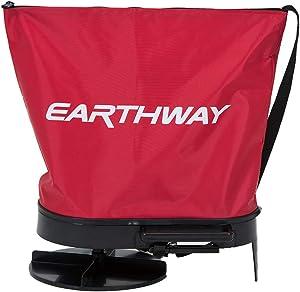 EarthWay 25lb Nylon Bag Seeder/Spreader