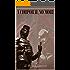 A Corporal No More: A Novel Of The Civil War