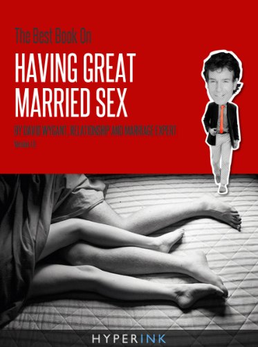 Advice on sex and relationships