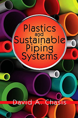 able Piping Systems ()