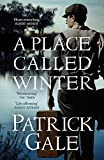 A Place Called Winter (kindle edition)
