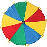 Pacific Play Tents Funchute 6' Parachute