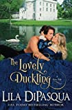 The Lovely Duckling (Fiery Tales) (Volume 8)