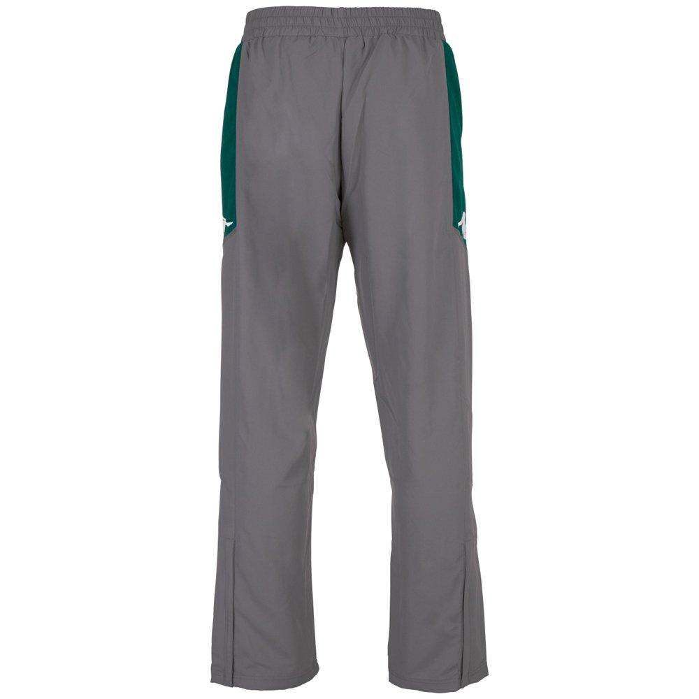 Kappa Herren Bmg Presentation Suit Trainingsanzug