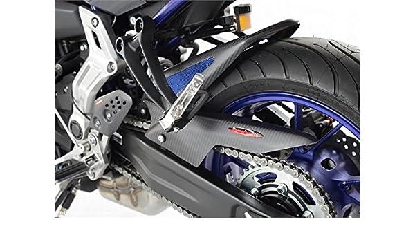 Amazon com: Yamaha FZ-07 2014 - 2018 / XSR700 2016 - 2018