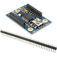Parallax 32400 Adapter Board, USB for Xbee/Xbee