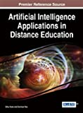 Artificial Intelligence Applications in Distance Education, Utku Kose and Durmus Koc, 146666276X