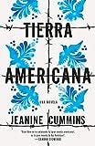 Books : Tierra americana (Spanish Edition)