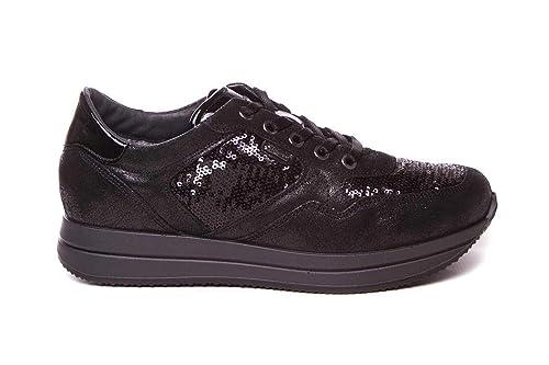 Zapato Deportivo para Mujer - Impermeable y Muy cómodo - Gore-Tex - Igi&Co 2145000: Amazon.es: Zapatos y complementos