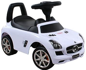 Jouets ? tirer Trotteur Porteur Baby Car