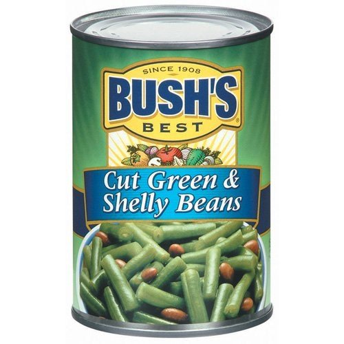 bushs-cut-green-shelly-beans-15oz-can-pack-of-6