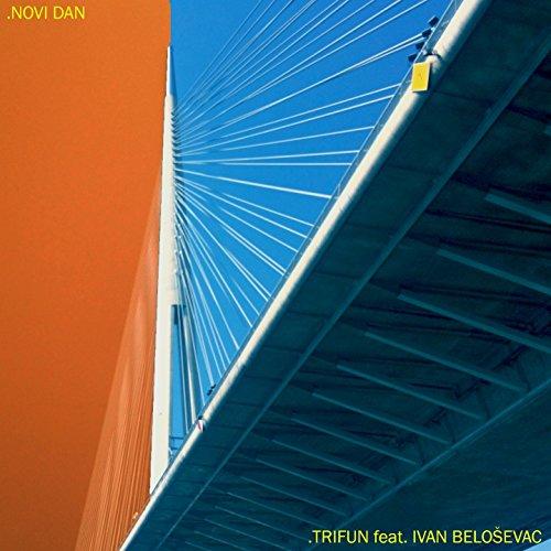 Novi Dan (feat. Ivan Beloševac)