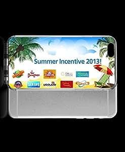 iPhone 6 cover case NbsProfessionais NbsProfessionais Summer Incentive Has 8 Lucky Winners So Far