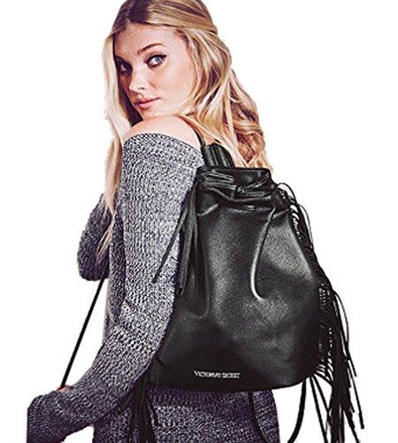 victorias-secret-limited-edition-official-fashion-show-fringe-backpack-bag