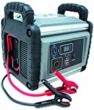 ePOWER 360 Hercules (5122) Multipurpose Power Source Jump Starter High Flow Air Compressor