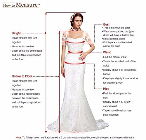 LUBridal a Dresses Lace Wedding Long Gowns White Sleeve Beaded Applique Mermaid 2018 Formal Wedding UnfqwUrH