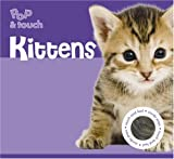 Pop and Touch Kittens, Piggy Toes Press, 1581176759
