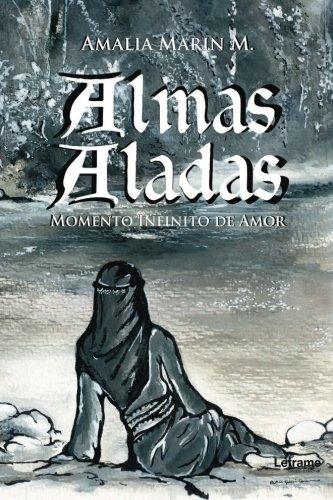 Download Almas aladas. Momento infinito de amor (Spanish Edition) pdf epub