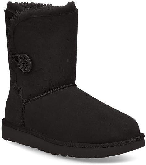 UGG Womens Bailey Button Boot