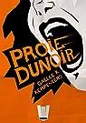 Proie Dunoir par Kempeneers