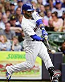 "Jonathan Villar Milwaukee Brewers 2016 MLB Action Photo (Size: 8"" x 10"")"